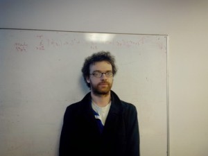 Ludovic-Denoyer_small